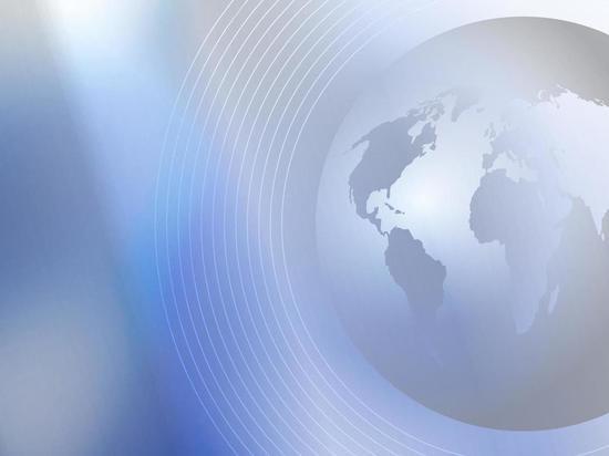 Всемирная паутина: как произошла «революция Интернета»