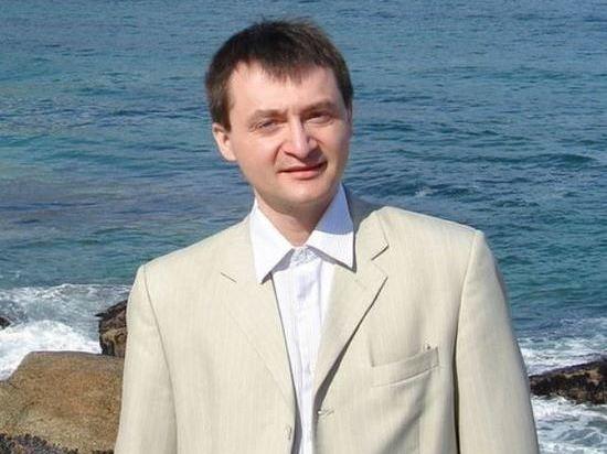 Новосибирские ученые разработали программу, которая облегчит лечение