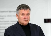 Глава МВД Украины Аваков обвинил Порошенко в подкупе избирателей