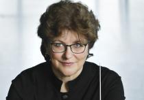 На сцену Астраханской филармонии выйдет дирижер из Германии