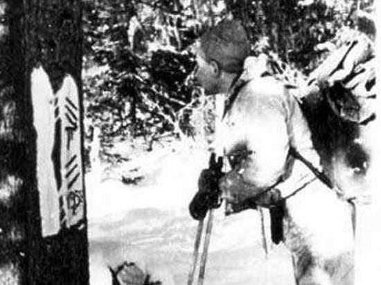 Раскрыты таинственные детали гибели лучшего друга Игоря Дятлова
