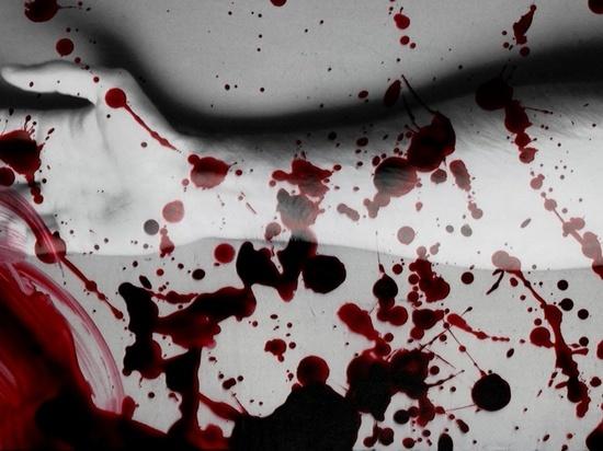 Ульяновец убил своего отца 30 ударами ножа
