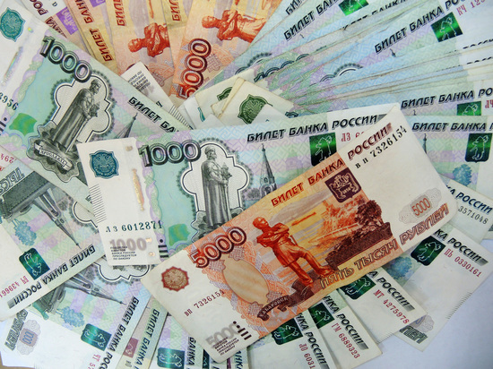 Госдума приняла закон об алиментах для россиян предпенсионного возраста
