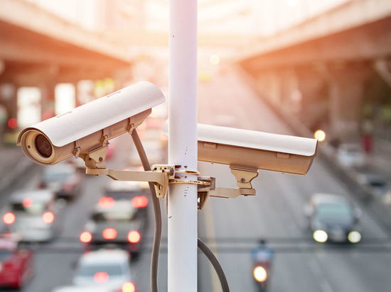 Камер фиксации нарушений на калужских трассах станет в 2 раза больше