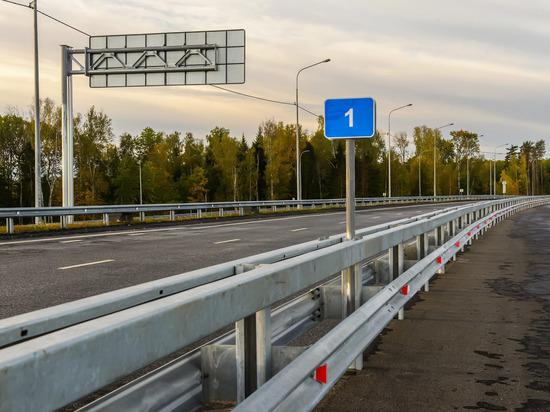 Жителям Правобережья Калуги пообещали четырехполосный выезд на Южный обход
