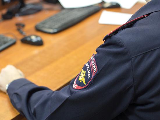 За незаконную торговлю житель Боровска пытался откупиться взяткой