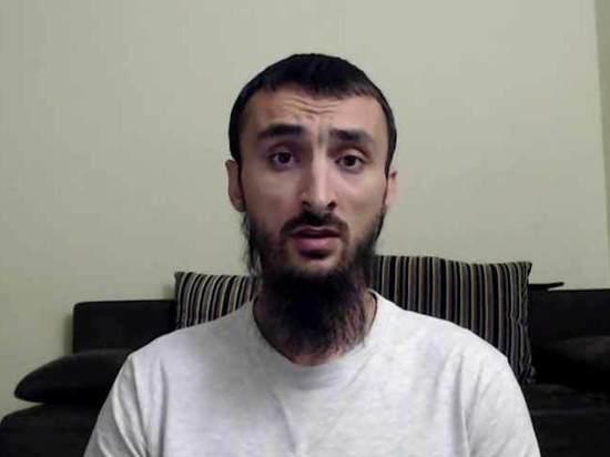 Предатель Чечни: за что спикер Даудов объявил кровную месть блогеру