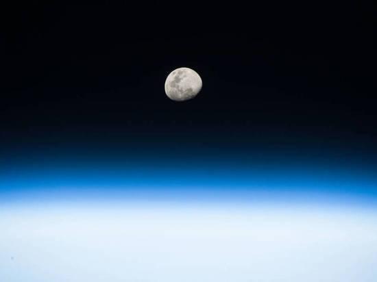 Россия делит Луну: РАН и МИД готовят ответ США