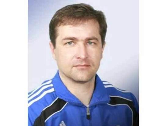 Эксперт исключил «Спартак» из числа фаворитов чемпионата России