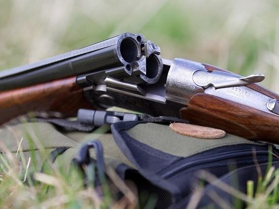 Застреливший знакомого калмыцкий охотник признан виновным