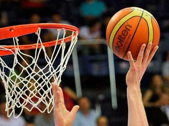 Что происходит с курским баскетболом. Официальная версия