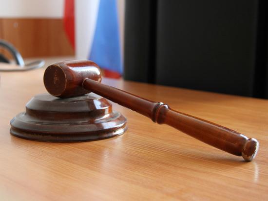 В Башкирии апелляция не удовлетворила жалобу экс-чиновницы на жесткую меру пресечения