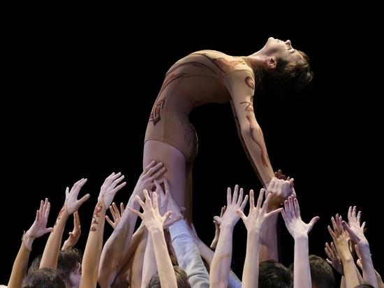 В Башкирской опере готовят балет о пещере Шульган-Таш