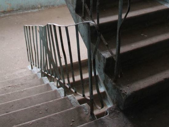 Чиновников Башкирии заставили «ходить ножками» по подъездам