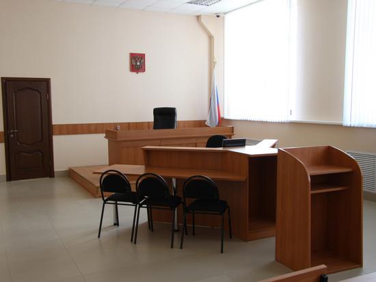 «Госактивы, выведенные экс-чиновниками минимущества Башкирии, могут быть конфискованы»