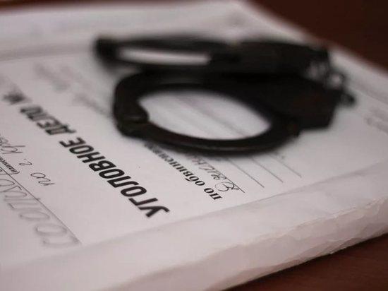 В Краснодаре замначальника управления МЧС подозревают в получении взятки