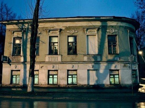 Ремонтируйте сами: малоквартирные дома в Ярославской области ремонтировать не будут
