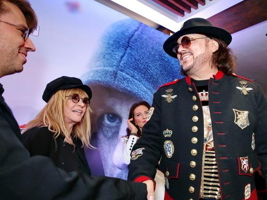 Жизнь поп-короля оценили в два миллиона рублей