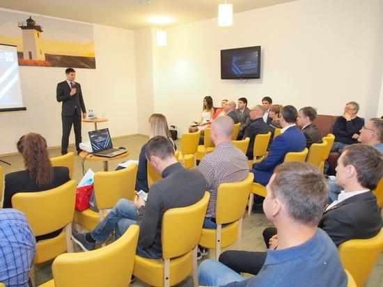 Новосибирских экспортеров по-новому поддержат в рамках нацпроектов