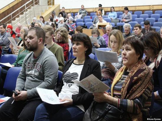 Новая маршрутная сеть Перми требует общественного согласия