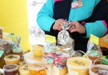В Ставрополе ярмаркой отпразднуют Крымскую весну