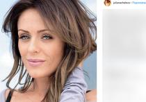 Представительница певицы Юлии Началовой Анна Исаева заявила, что здоровье артистки по-прежнему вызывает беспокойство, однако сообщить конкретный диагноз она пока не готова
