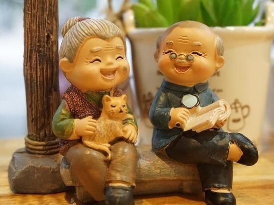 Нижегородским пенсионерам установили доплаты по поручению президента
