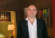 Захар Прилепин прокомментировал итоги процесса по делу Олега Сорокина