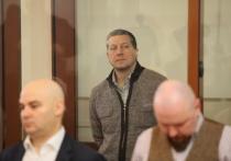 27 фундаментальных нарушений допустил суд в процессе по делу Олега Сорокина