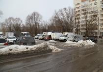 Какие стимулы и ограничения готовят для автомобилистов Нижнего Новгорода