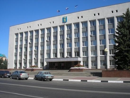 Очередь в Белгородские мэры сократилась на одного кандидата
