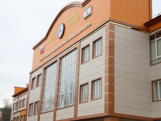 В Ингушетии вскоре откроют сельскую школу на 540 мест