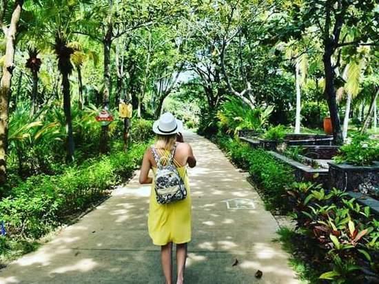 Российские туристы определили лучший возраст для путешествий