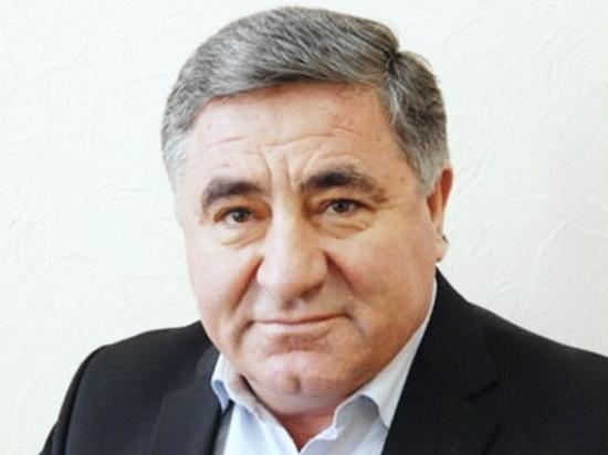 За хищение бюджетных денег в Воронеже будут судить еще одного дорожника