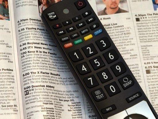 Жители Ямала могут купить ТВ-приставки на «Почте России»