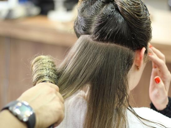 В Москве парикмахер свернула шею девочке, возомнив себя мануальщицей