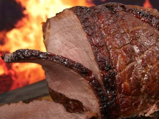 В Пскове на прошлой неделе подорожало мясо