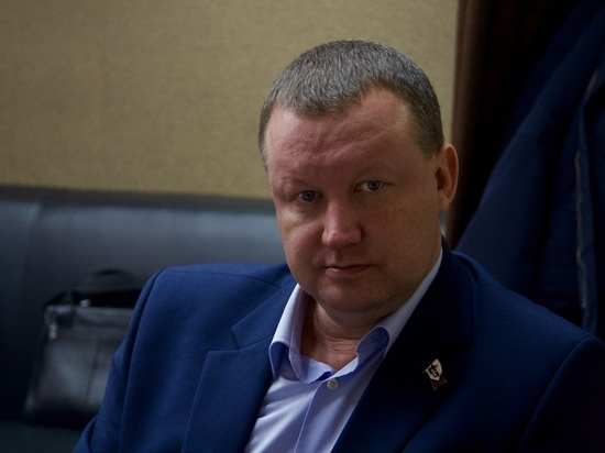 Дмитрий Шатров: «Заскочить в Думу на федеральном авторитете на получится»