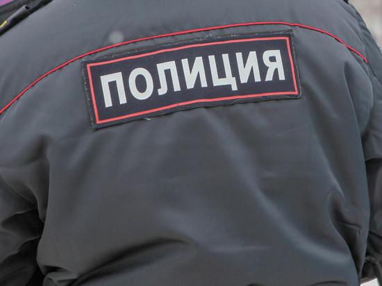 В Саранске судимого за вандализм мужчину поймали с «синтетикой»