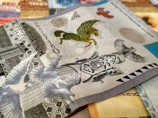 Краудфандинг набирает популярность в Казахстане