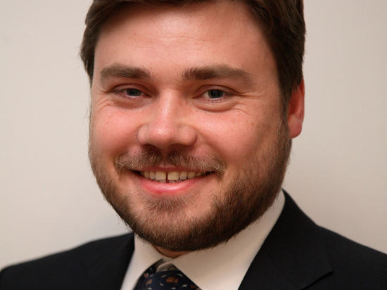 Вступление Константина Малофеева в «СР» свидетельствует об агонии системных партий