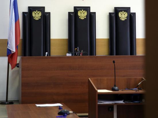 Суд заставил железнодорожников взять на содержание семью мужчины, сбитого поездом