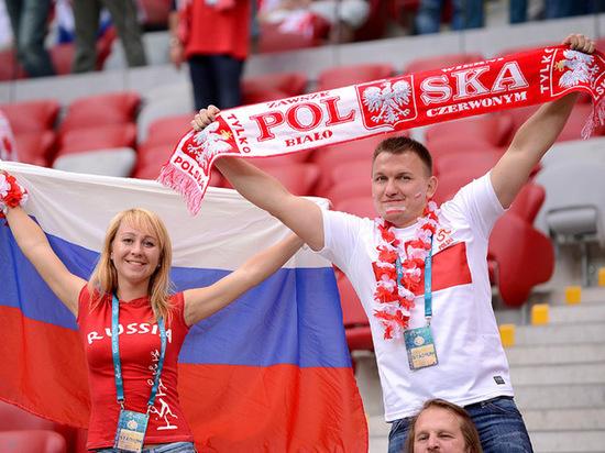 Калининградцы — полякам: Хватит болеть исторической ущербностью