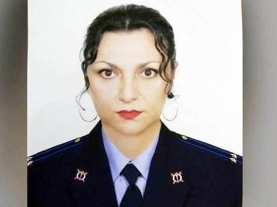 Московского следователя петербургские подростки-киллеры убили за миллион рублей