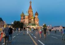 Ученые признали россиян одной из самых стареющих наций