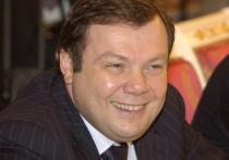 Forbes представил рейтинг богатейших холостяков России