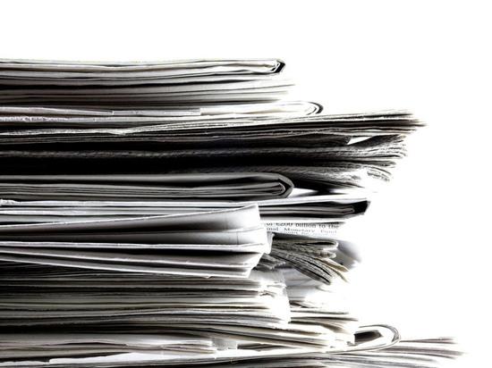 Главреда ямальской газеты избили за домогательства