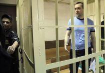 В настоящий остросюжетный сериал превратилась череда судебных процессов против полковника-миллиардера Дмитрия Захарченко