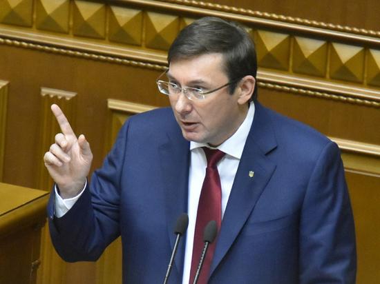 Вгосударстве Украина  пожаловались нанехватку комплектующих для ОПК
