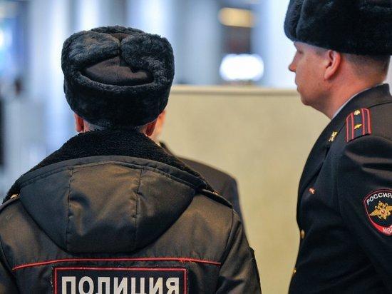 В Комсомольске-на-Амуре актеров спектакля «Голубые и розовые» заподозрили в ЛГБТ-пропаганде